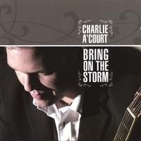 Charlie A