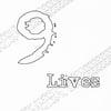 Acousticats: 9 Lives