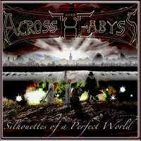 Across the Abyss | Silhouettes of a Perfect World