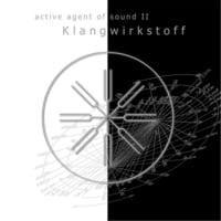 Various Artists | Active Agent of Sound II