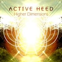 Active Heed | Higher Dimensions