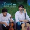 Adam Agee & Jon Sousa: Suantraí