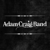Adam Craig Band: Nothin