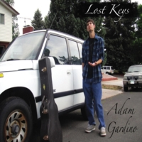 Adam Gardino | Lost Keys