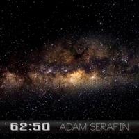 Adam Serafin: 62:50