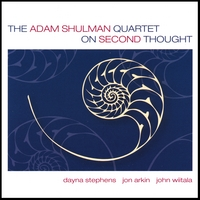 Adam Shulman | On Second Thought