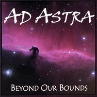 Ad Astra | Beyond Our Bounds