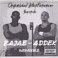 Addek - Indivisible