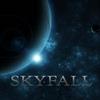 Adell: Skyfall