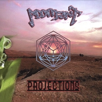 Adomant | Projections