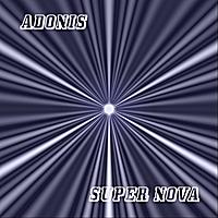 Adonis: Super Nova
