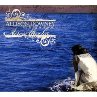 Allison Downey With John Austin | Across the Sea