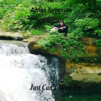 Adrian Torbenson | Just Can't Move On