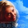 Adrienne Hindmarsh: Blue Skies