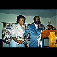 Pastor Adrienne Smith | Dear Lord - Single | CD Baby Music Store