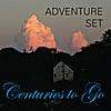 Adventure Set: Centuries to Go