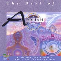 Aeoliah | The Best of Aeoliah