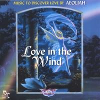Aeoliah | Love In The Wind