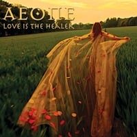 Aeone | Love Is the Healer