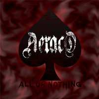 Aeraco | All or Nothing