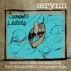 Aerynn: Summer Leaves