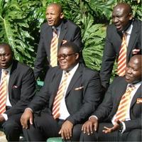 A Few Good Men Music Ministries | Going Home | CD Baby Music