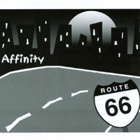 Affinity | Route 66