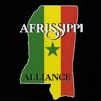 Afrissippi - Alliance - SoundRoots.org