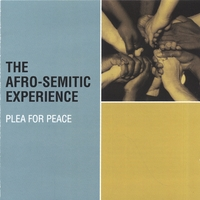 The Afro-Semitic Experience | Plea for Peace