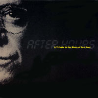 Various Artists | After Hours: a Tribute to the Music of Lou Reed