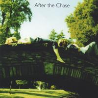 After the Chase | After the Chase