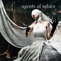 Agents of Solace | Agents of Solace