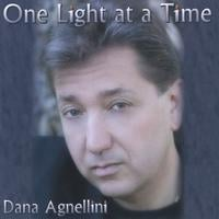 Dana Agnellini | One Light at a Time