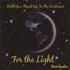 Dana Agnellini: For the Light