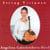 ANGELINA GALASHENKOVA-REED: String Virtuoso