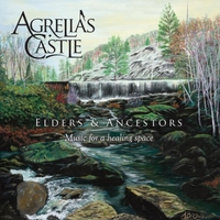 Agrelia's Castle | Elders and Ancestors