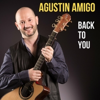 Agustín Amigó | Back to You
