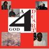 A Heart 4 God: A Heart 4 God