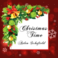 Aiden Schofield | Christmas Time