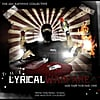 Various Artists: Lyrical Warfare, Vol. One