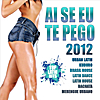 Various Artists: Ai Se Eu Te Pego 2012