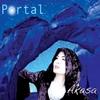 Akasa: Portal