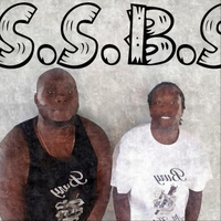 Akil Fadil & Mikey | S.S.B.S.