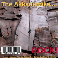 The Akkademiks | The Akkademiks....ROCK!