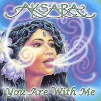 Aksara | You Are with Me