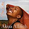 Akua Allrich: a Peace of Mine