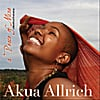 Akua Allrich: A Peace of Mine