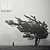 Akw: Silent War - EP