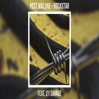 Hood Science Entertainment | Post Malone - Rockstar - 21