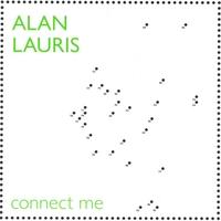 Copertina di album per Connect me (2006 - album)